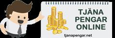 Tjäna Pengar Online Forum