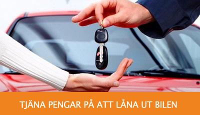 Få-en-extra-inkomst-på-att-låna-ut-din-bil