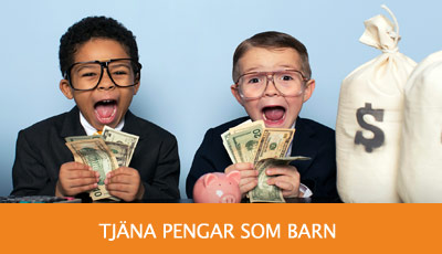 Hur-barn-och-ungdommar-kan-tjäna-pengar
