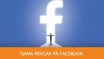 Hur-du-tjänar-pengar-på-Facebook