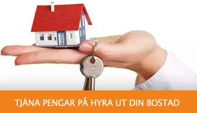 Hyr-ut-din-bostad-&-få-pengar-för-det