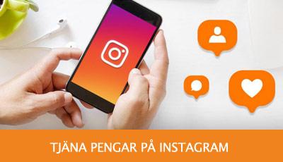 Så-tjänar-du-pengar-på-instagram