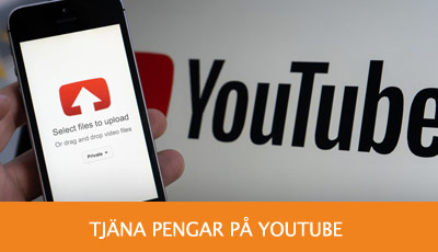 Spela-in-videos-och-tjäna-pengar-på-Youtube