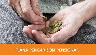 Tjäna-extra-pengar-som-pensionär-och-gammal