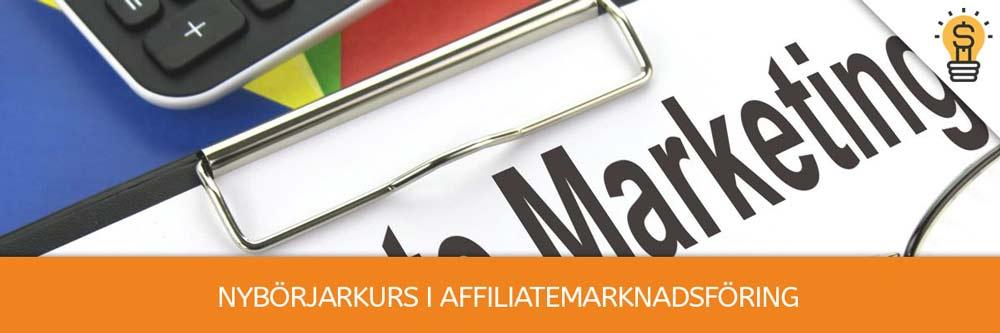 Nybörjarkurs-i-affiliatemarknadsföring