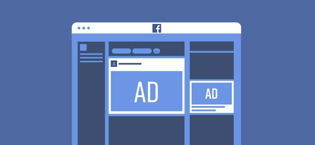 Tjäna-pengar-på-Facebook-ADS